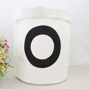 Julia Storage Basket - Various