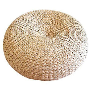 Sienna Meditation Round Floor Cushion