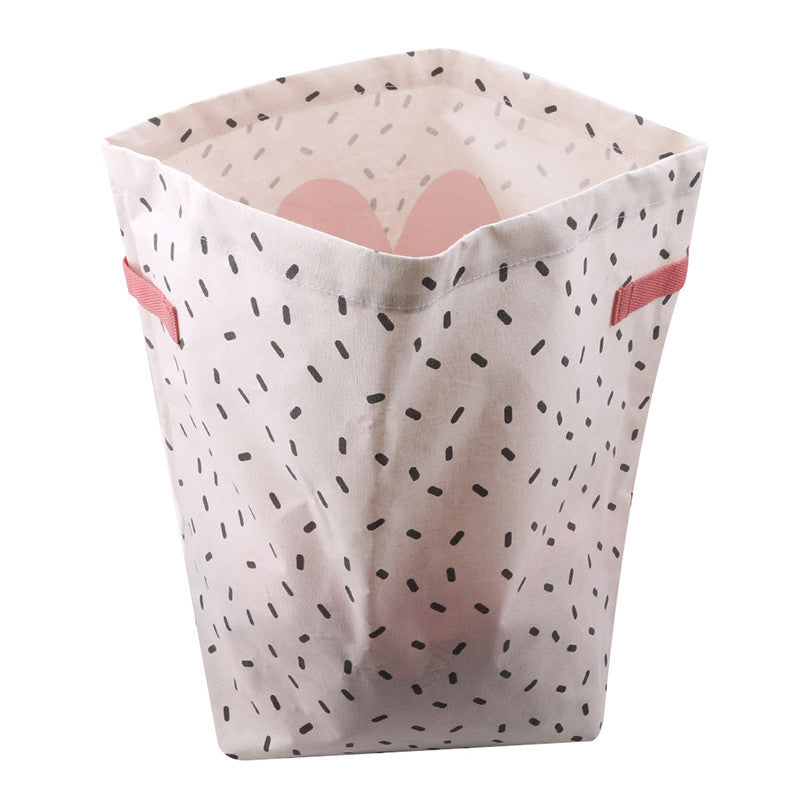 Kayla Storage Basket