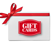 Load image into Gallery viewer, Kristina's Gallery Gift Cards