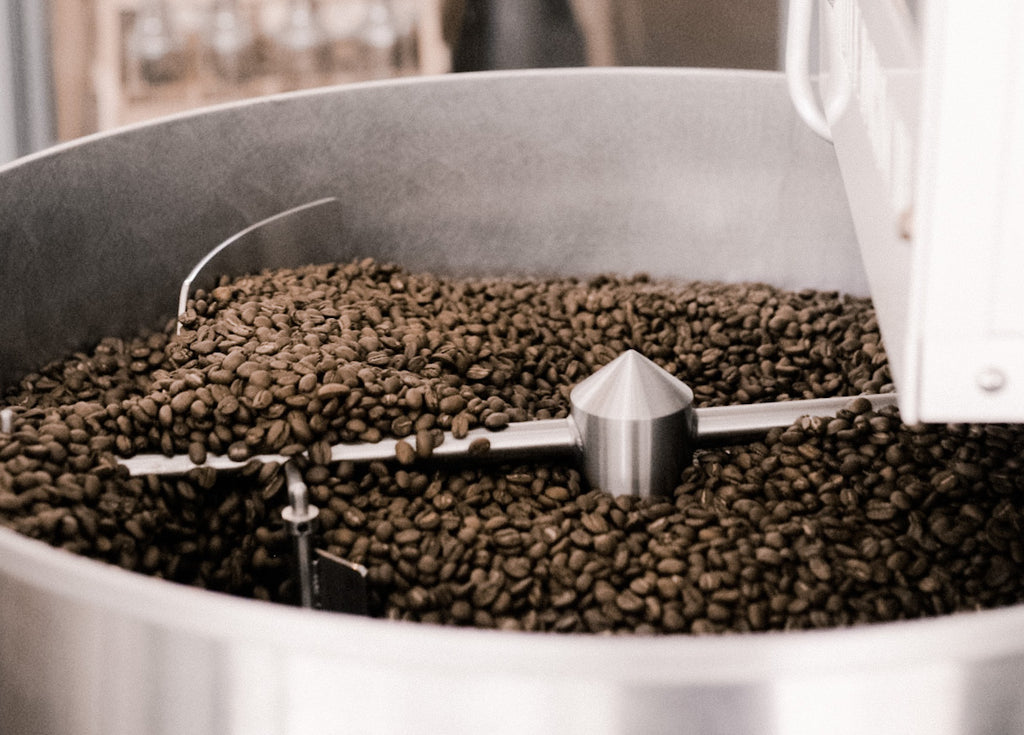Three Easy Tips for Anyone to Brew Great Coffee at Home
