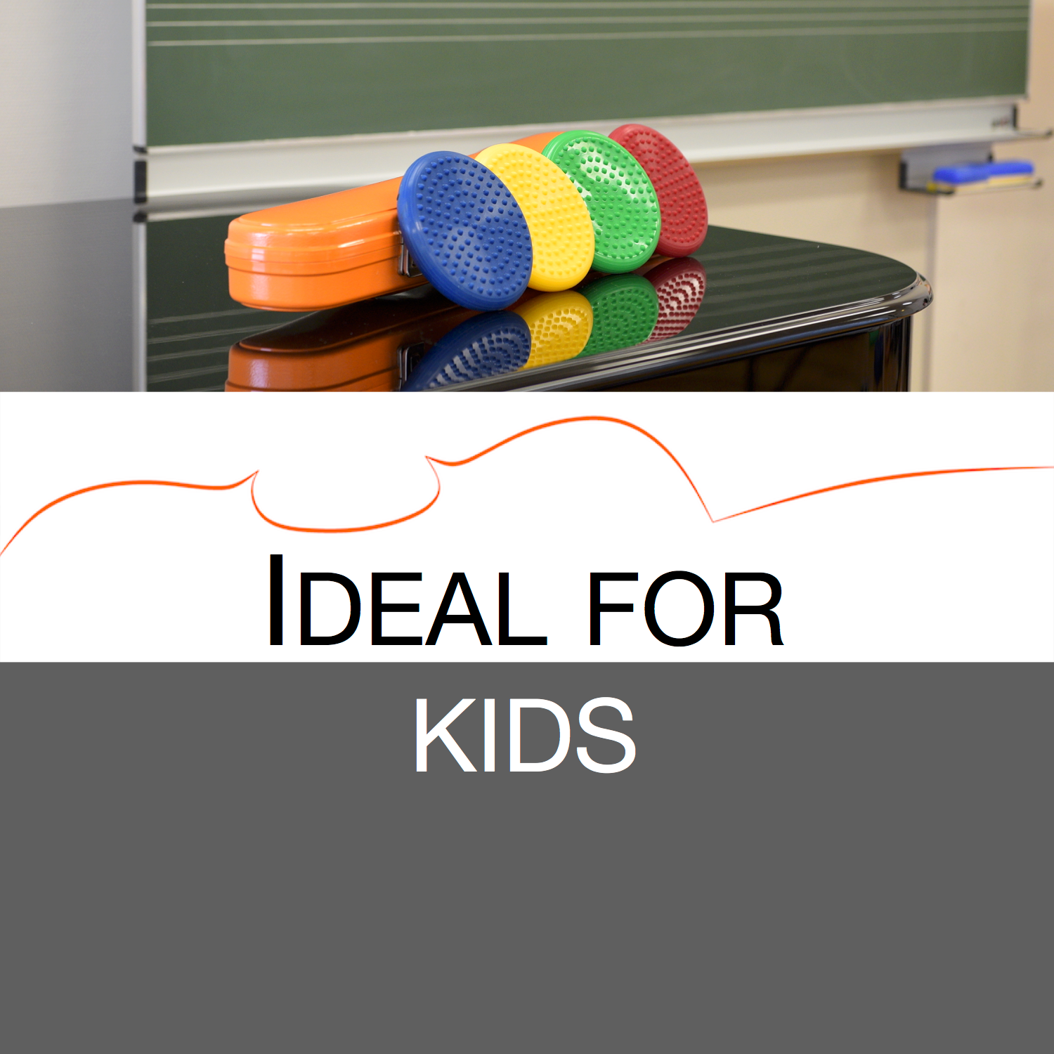 Activation-balance-with-kids