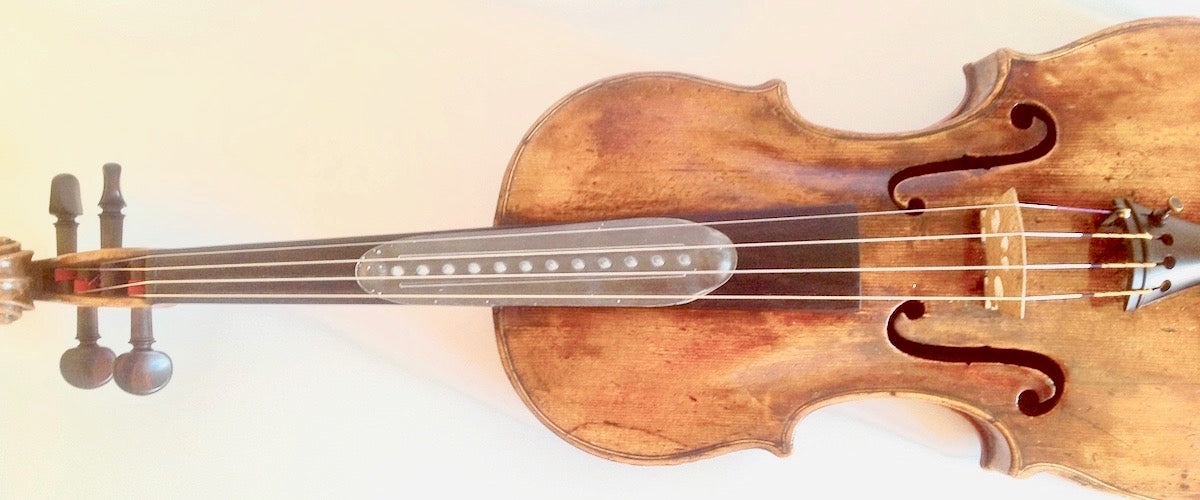 ResoundingFingerboard-vibrato-helper-for-violinists-reesoundstrings.com