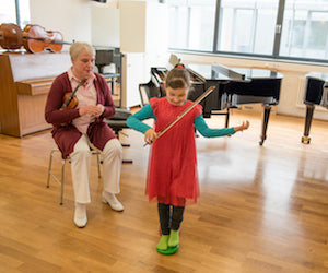 Activate-balance-in violin-tuition-resoundstrings.com