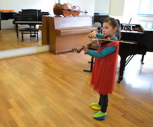 Activating-balance-in-violin-tuition-resoundstrings.com