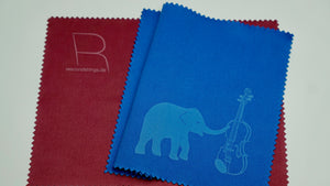 Elefant cleaning cloths