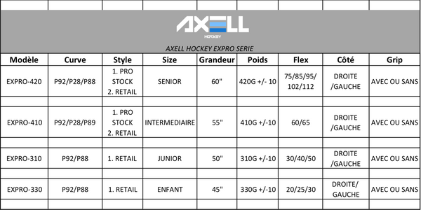 spec_axell_hockey