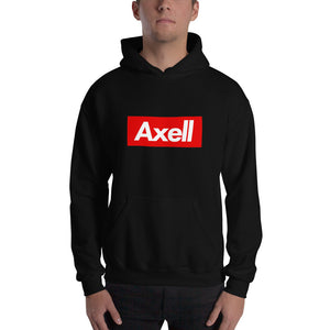 Sweat AXELL Supreme