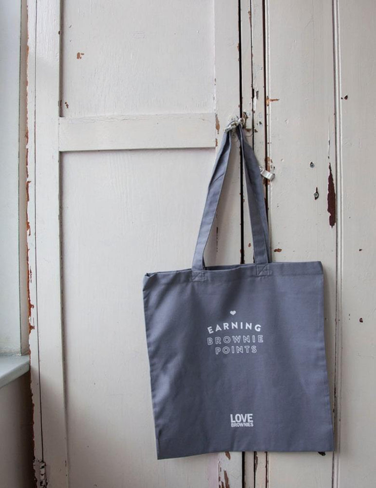 Love_brownies_Tote_bag