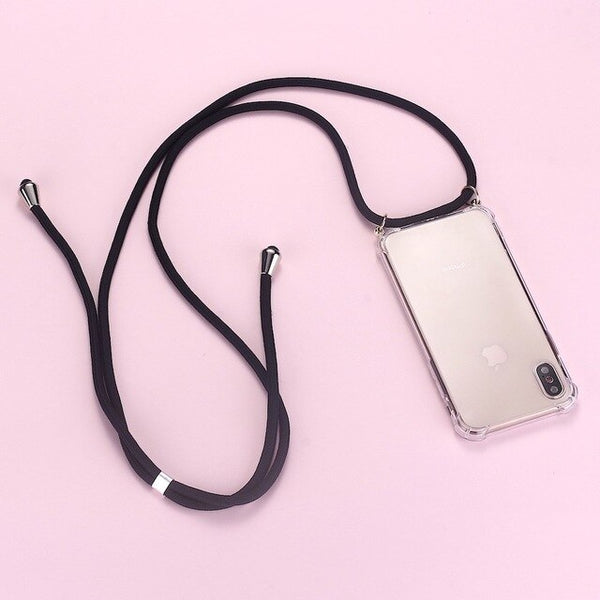 Premium Fashion Phone Case