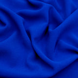 "Gaze Spandex 60"" (#11 Royal Blue)"