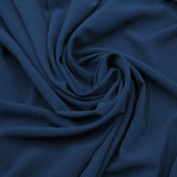 "Gaze Spandex 60"" (#1 Midnight Blue)"