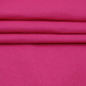 "Metallic Gazar 60"" (#24 Fuschia)"
