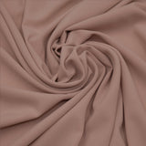 "Gaze Spandex 60"" (31 Light Blush Pink)"