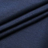 "Gazar Plain 60"" (#31 Navy Blue)"