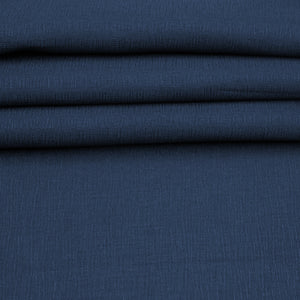 "Metallic Gazar 60"" (#31 Navy Blue)"