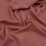 "Gaze Spandex 60"" (#55 Blush Pink)"