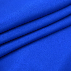 "Gazar Plain 60"" (#70 Royal Blue)"