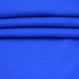 "Metallic Gazar 60"" (#70 Royal Blue)"