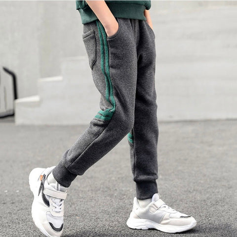 Aiden Joggers