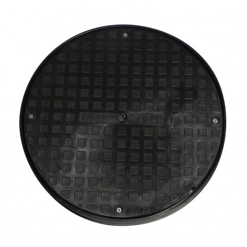 Manhole Covers 320mm