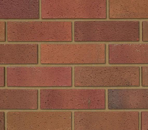 Tradesman Sandfaced House Brick