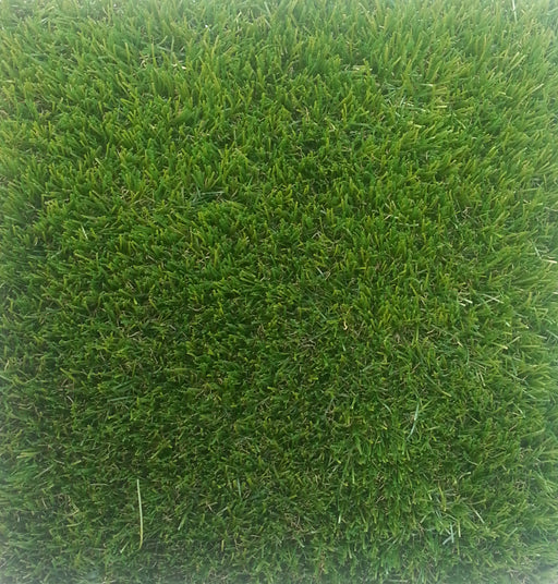 35mm Artificial Grass (£16mtr)