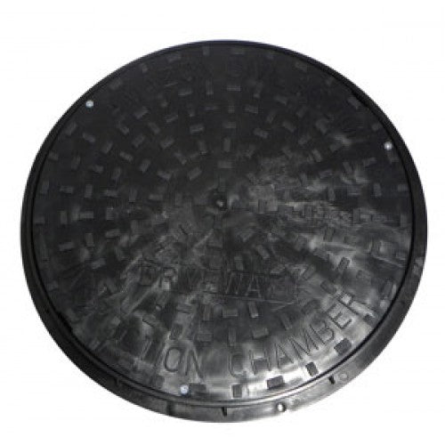 Manhole Cover 450mm
