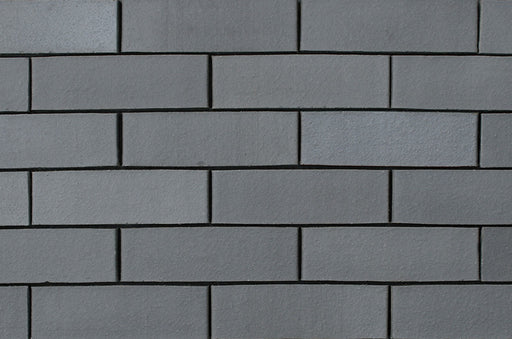 Blue Solid Brick