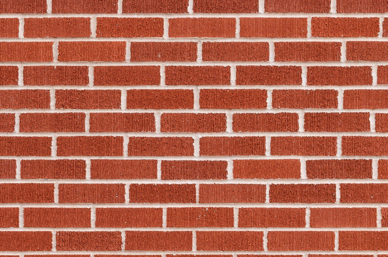 Red Engineering Brick