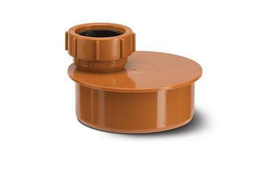 waste pipe adaptor 32mm