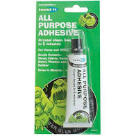 all purpose adhesive,sealant,silicone
