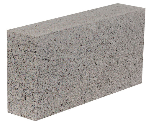 Concrete Blocks - Heavy Duty 7NT