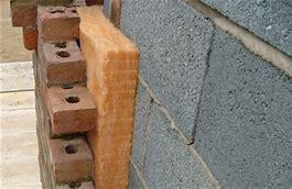 cavity wall insulation 50mm