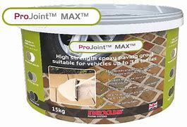 pro joint max 15kg