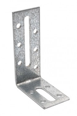 Angle bracket (Adjustable Reinforced)