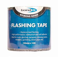 flashing tape x 10m x 150mm