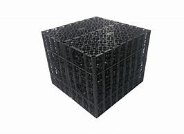 soak away crates 40t 500mm x 500mm x 550mm