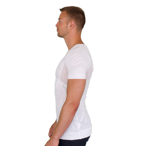 PerfectPosture Holdnings T-shirt (Mand)