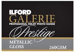 Ilford Gallerie Metallic Gloss