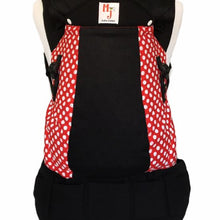 Load image into Gallery viewer, MJ Baby Carrier BABY! Size