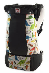 MJ Baby Carrier BABY! Size