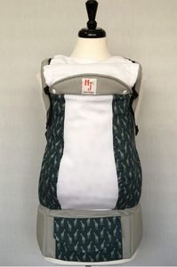 MJ Baby Carriers - BIG KID size