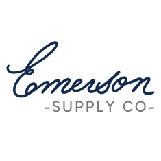 Emerson Supply Co