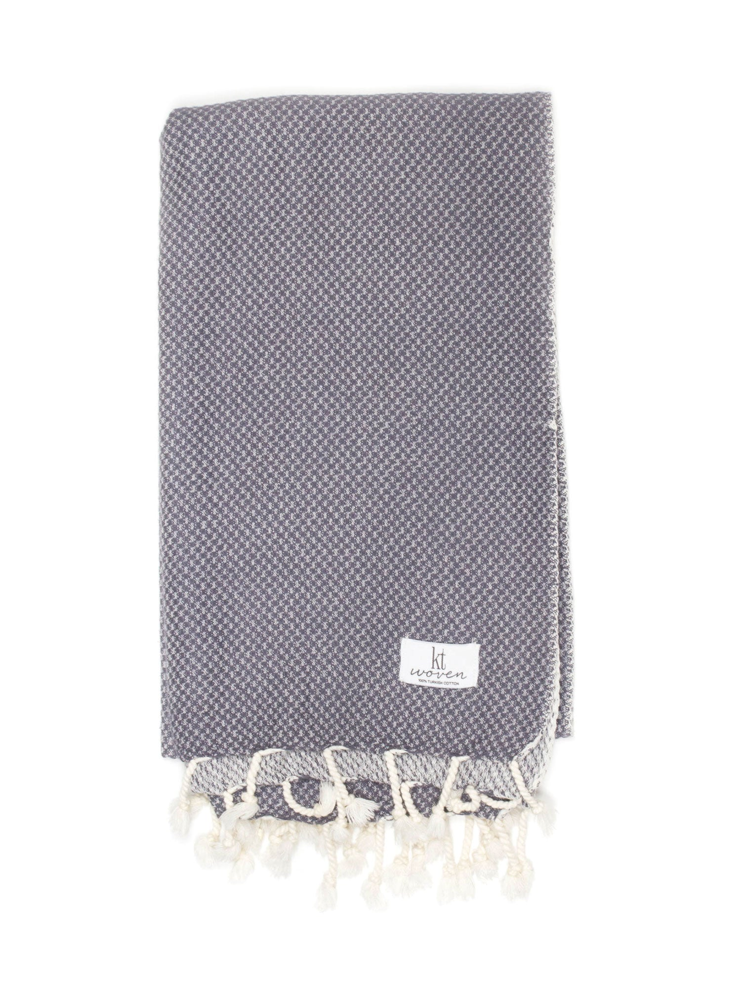 Honey Comb Turkish Towel