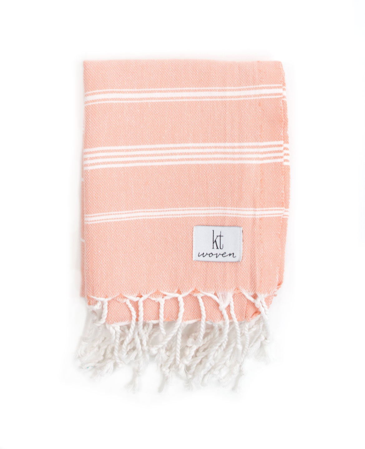 Original Hand Towel