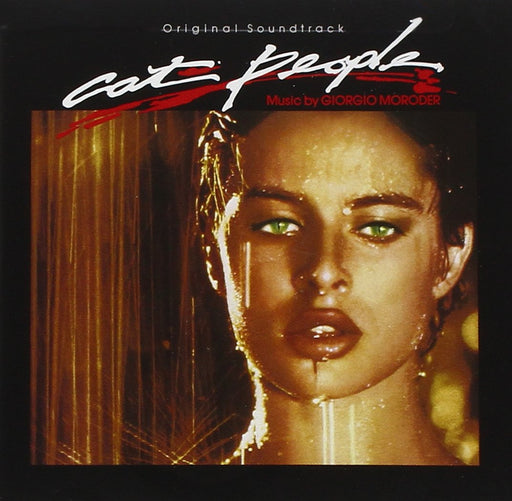 Vinyl Records | Vinyl Cleaning Dublin | Global Shipping | Giorgio Moroder | David Bowie