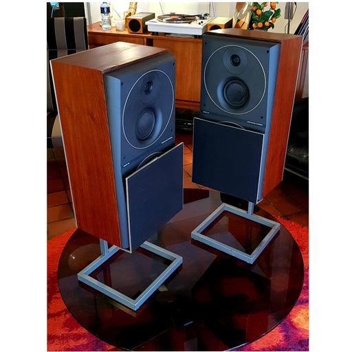 Bang & Olufsen Beovox S55 Speakers