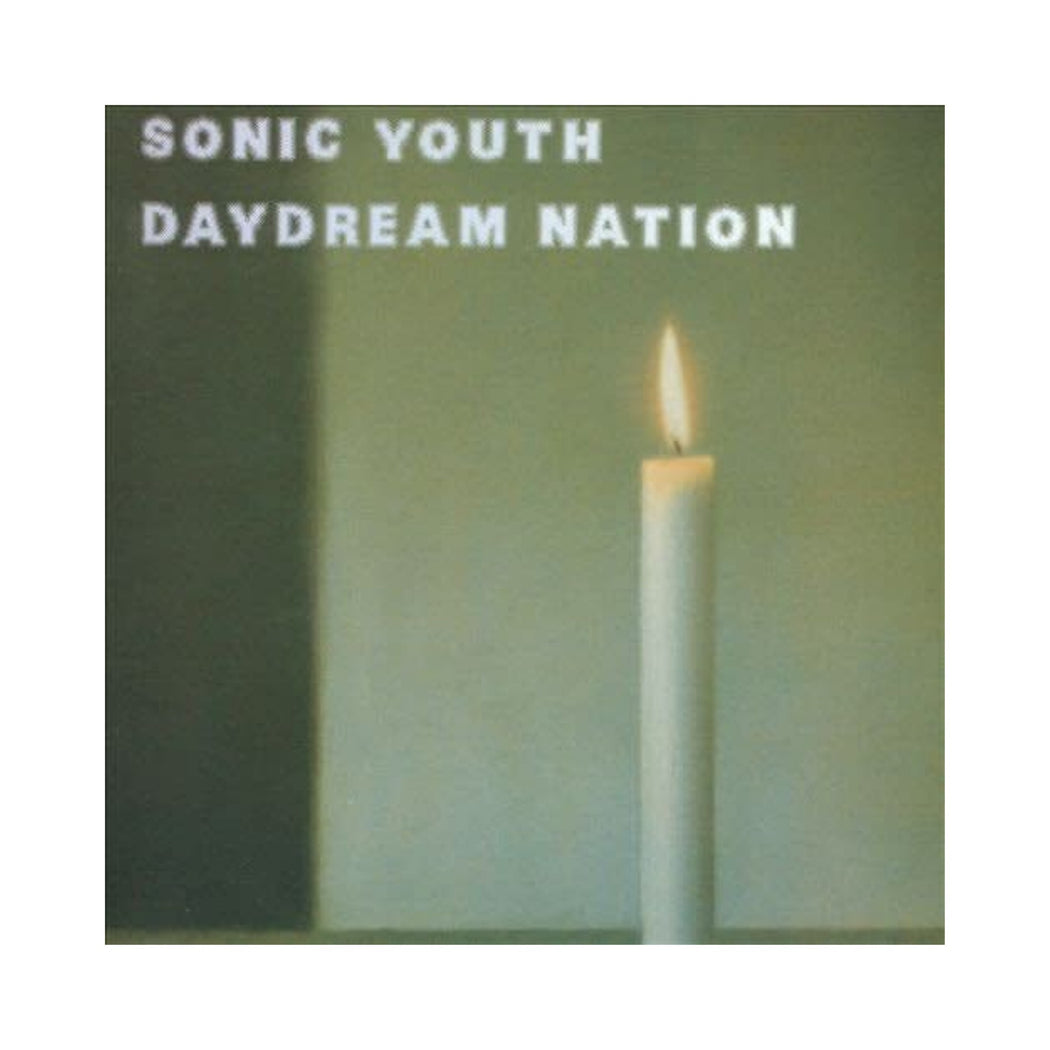 Sonic Youth: Daydream Nation | Vinyl Record