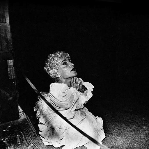 Deerhunter: Halcyon Digest (Vinyl LP) | Optic Music | Buy Vinyl Online